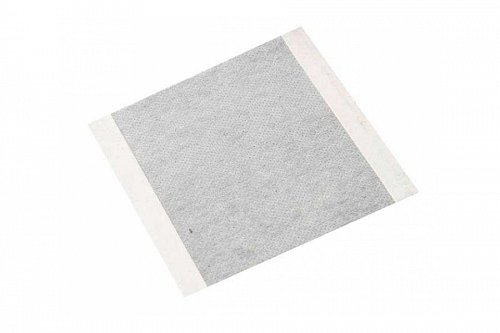"""SMELLRID Carbon Medical Odor Absorbent Pads: 16""""x16"""" - Can be Cut-to-Fit"""