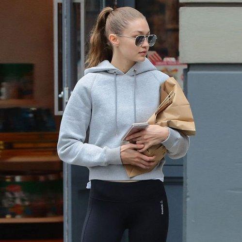 women hoodies