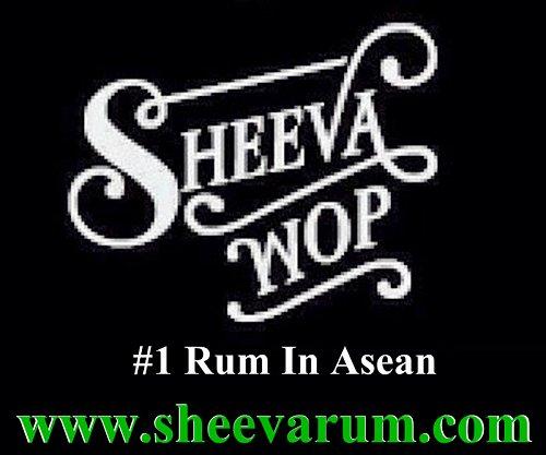 Sheeva Rum Affiliate Program