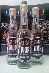 DISTRIBUTOR SHEEVA RUM CO., LTD - Sheeva Rum - Sheeva Rum Products