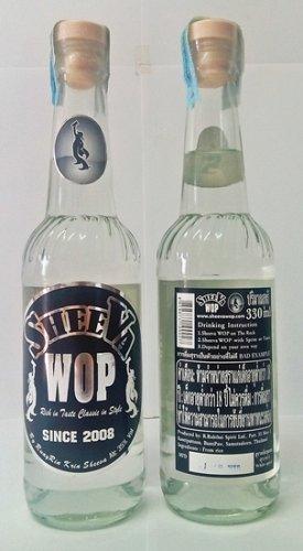 SHEEVA RUM 375ml - 1-Single Bottle