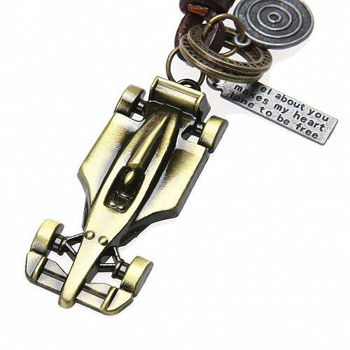 car keychain key ring men women accessories