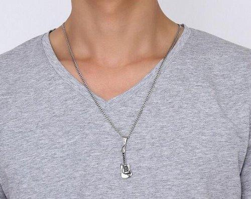 women men fashion necklace