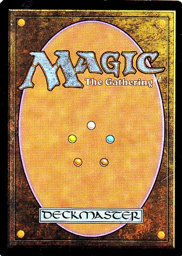 Swell of Growth - Green - Instant - Magic the Gathering Trading Card
