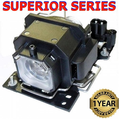 RLC-027 RLC027 SUPERIOR SERIES -NEW & IMPROVED TECHNOLOGY FOR VIEWSONIC PJ358