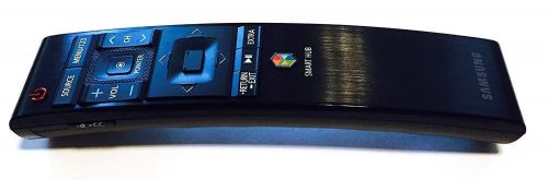 Samsung RMCTPJ1AP2 BN59 01220J Remote Control SMART HUB TV Television HDTV