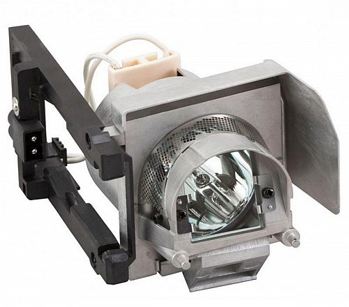 PANASONIC ET-LAC200 ETLAC200 LAMP IN HOUSING FOR PROJECTOR MODEL PT-CW241R