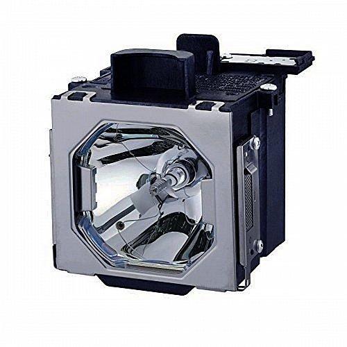PANASONIC ET-LAE12 ETLAE12 FACTORY ORIGINAL LAMP IN HOUSING FOR PT-EX12K