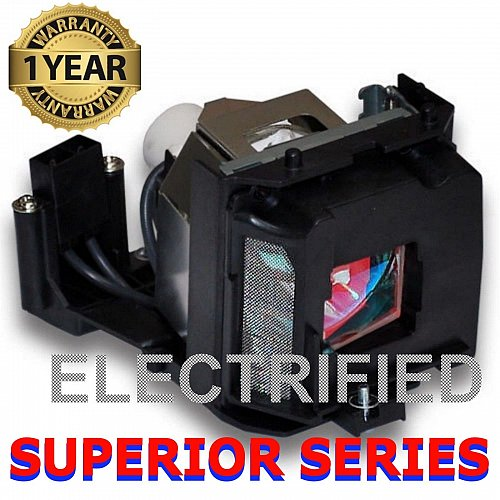 AN-F212LP ANF212LP SUPERIOR SERIES NEW & IMPROVED TECHNOLOGY FOR SHARP XR32X