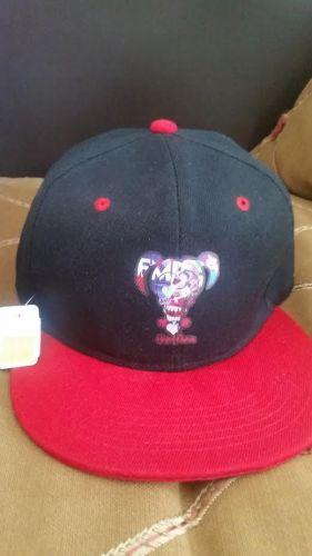 Harley Quinn hat baseball cap new