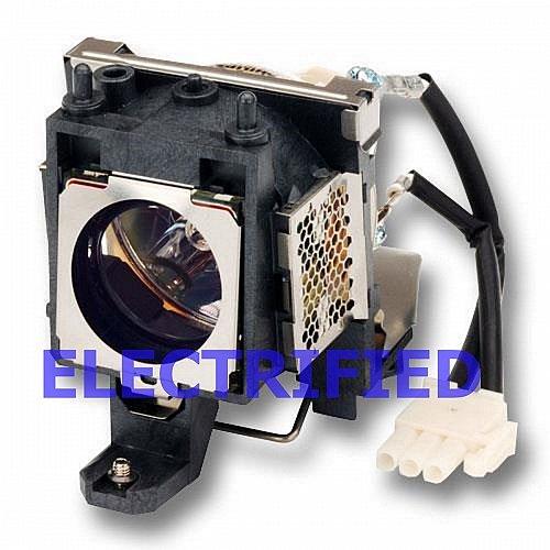 BENQ CS.5JJ1M.021 CS5JJ1M021 LAMP IN HOUSING FOR PROJECTOR MODEL MP620p