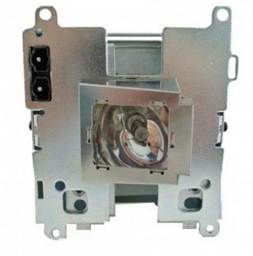 DIGITAL PROJ 108-772 108772 FACTORY ORIGINAL LAMP IN HOUSING FOR Titan 1080P-UC
