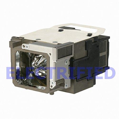 ELPLP65 V13H010L65 LAMP FOR MODELS V11H476020 V11H479120 V11H372120 V11H361120