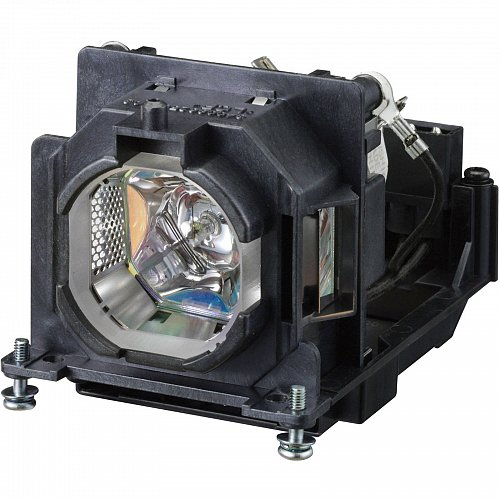 PANASONIC ET-LAL500 ETLAL500 LAMP IN HOUSING FOR PROJECTOR MODEL PT-LB360U