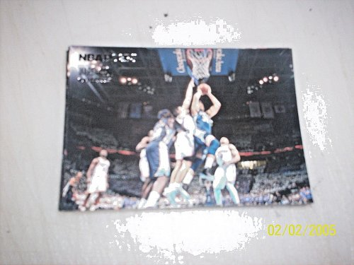2013-14 Hoops courtside grizzlies Basketball Card #18 marc gasol free shipping