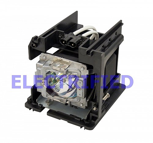 OPTOMA DE.5811118436-SOT DE5811118436SOT LAMP IN HOUSING FOR PROJECTOR X600