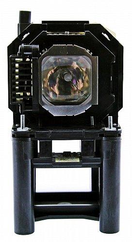 PANASONIC ET-LAP770 ETLAP770 FACTORY ORIGINAL LAMP IN HOUSING FOR PT-F200