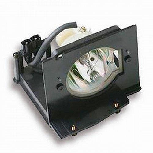 SAMSUNG BP90-00213A BP9000213A LAMP IN HOUSING