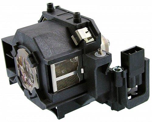 ELPLP50 V13H010L50 LAMP FOR EPSON V11H356020 V11H296020 V11H357020 V11H294020