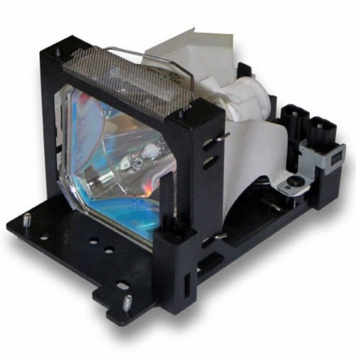 DUKANE 456-227 456227 LAMP IN HOUSING FOR PROJECTOR MODELS IPro8052 & IPro8801