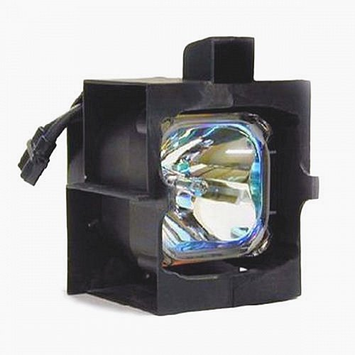 BARCO R98-41100 R9841100 LAMP IN HOUSING FOR PROJECTOR MODEL IQ R300