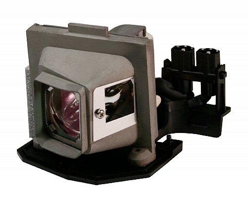 OPTOMA BL-FP200F BLFP200F FACTORY ORIGINAL LAMP IN HOUSING FOR PROJECTOR TW1610