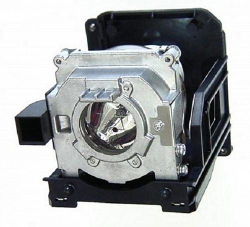 NEC WT-61LPE WT61LPE 50030764 LAMP IN HOUSING FOR MODEL WT610