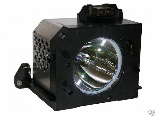SAMSUNG BP96-00224B BP9600224B LAMP IN HOUSING