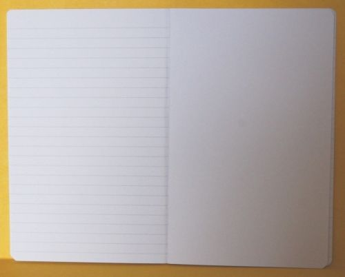 """EASYWRITE """" PROJECT BOOK """" School Exercise / Practice Book """"TOP QUALITY"""""""