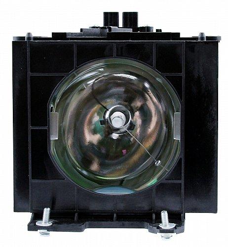 PANASONIC ET-LAD55 ETLAD55 FACTORY ORIGINAL LAMP IN HOUSING ----SALE PRICE----
