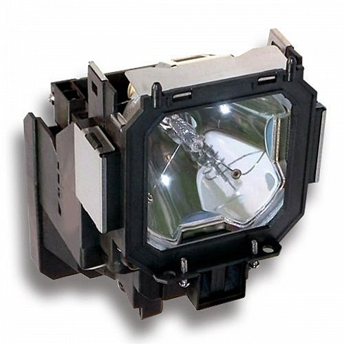 CHRISTIE DIGITAL 003-120507-01 00312050701 FACTORY LAMP IN HOUSING FOR LWU505