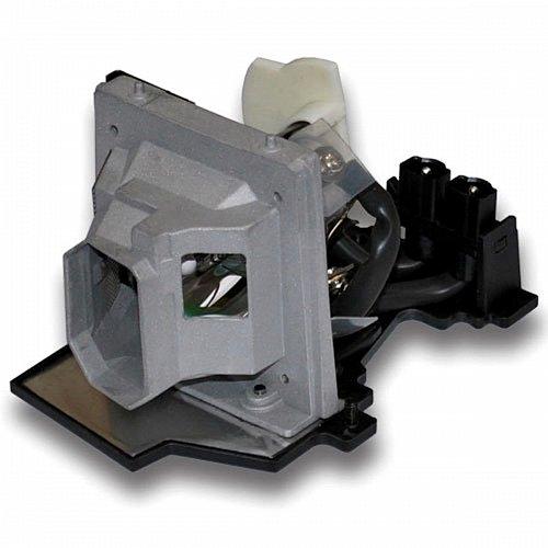 OPTOMA BL-FU200C BLFU200C LAMP FOR MODELS EP712 EX990S FS704 SP7600 TS350 TX650