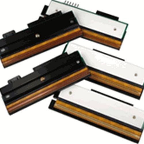 Zebra SSP-106-1248-AM539A+ 79801M+ OEM Compatible Printhead 50% More Life Series