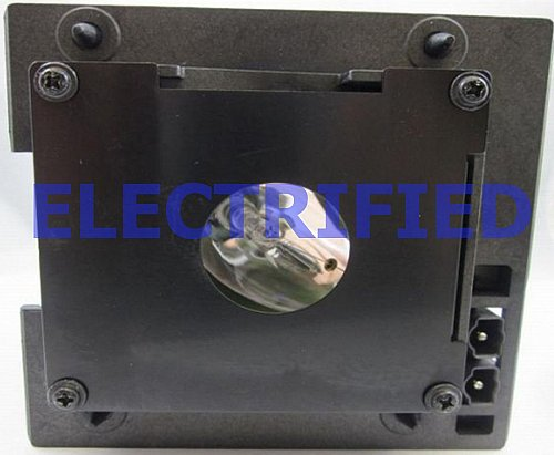 LG AS-LX40 ASLX40 3850VC0098G LAMP IN HOUSING FOR TELEVISION MODEL 44MH85