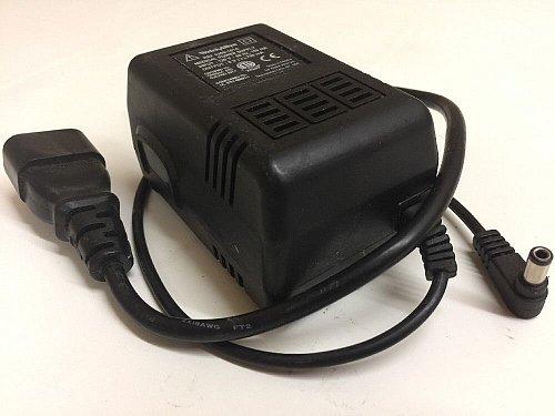 7.2v power supply = WELCH ALLYN SPOT VITAL SIGNS 42MTB ac electric wall plug