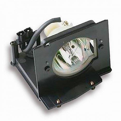 SAMSUNG BP96-01551A BP9601551A LAMP IN HOUSING