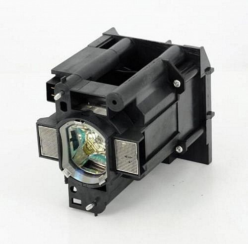 HITACHI DT-01295 DT01295 LAMP IN HOUSING FOR PROJECTOR MODEL CP-SX8350