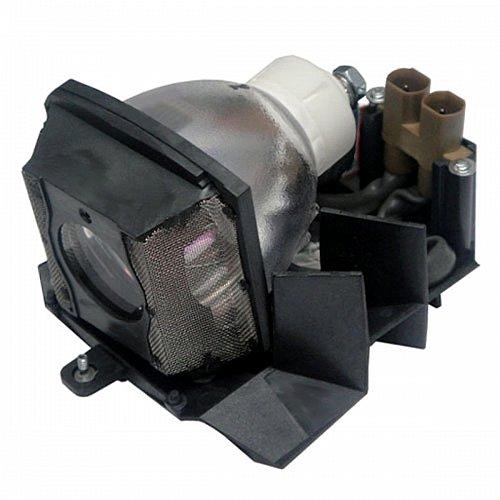PLUS 28-030 28030 U5-201 U5201 LAMP IN HOUSING FOR PROJECTOR MODEL U5201