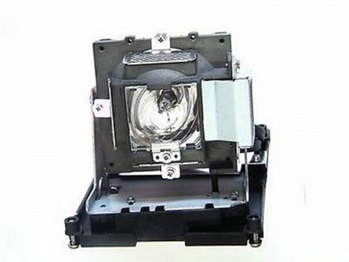 BENQ 5J.Y1H05.001 5JY1H05001 LAMP IN HOUSING FOR PROJECTOR MODEL MP727