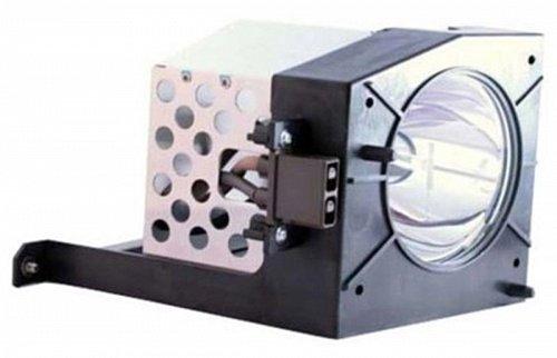TOSHIBA D95-LMP D95LMP 23311153A LV672 LAMP IN HOUSING FOR MODEL 52HMX95