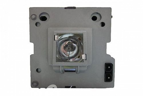 RUNCO 151-1033-00 151103300 LAMP IN HOUSING FOR PROJECTOR MODEL VX-2ix