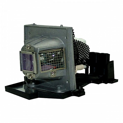 TOSHIBA TLP-LV6 TLPLV6 75016686 LAMP IN HOUSING FOR PROJECTOR MODEL TDP-S8U