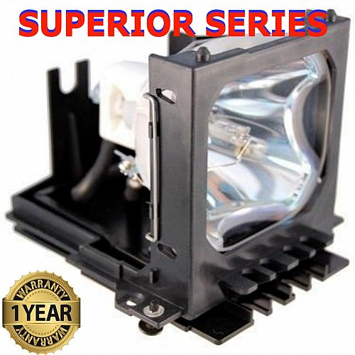 DT-00591 DT00591 SUPERIOR SERIES NEW & IMPROVED TECHNOLOGY FOR HITACHI CPX1200W