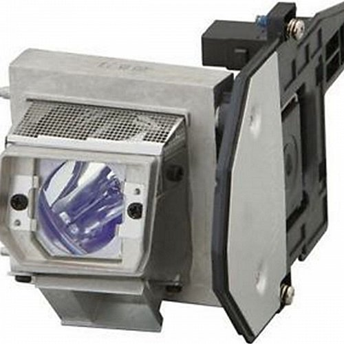 PANASONIC ET-LAL340 ETLAL340 FACTORY ORIGINAL LAMP IN HOUSING FOR PT-LX351U