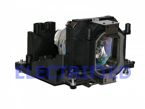 HITACHI DT-01181 DT01181 FACTORY ORIGINAL BULB IN GENERIC HOUSING FOR CP-A222NM