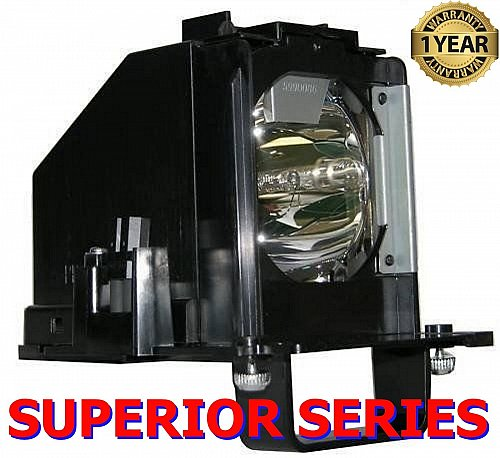 MITSUBISHI 915B455011 SUPERIOR SERIES LAMP-NEW & IMPROVED TECHNOLOGY FOR WD92840