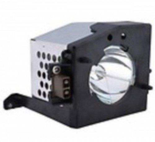 TOSHIBA TB25-LMP TB25LMP 23311083X 23512131A LAMP IN HOUSING FOR MODEL 62HMX94