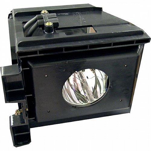 SAMSUNG BP96-01394A BP9601394A LAMP IN HOUSING