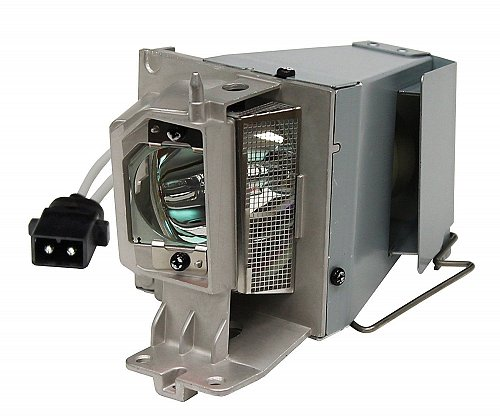 INFOCUS SP-LAMP-091 SPLAMP091 FACTORY ORIGINAL BULB IN HOUSING FOR IN222