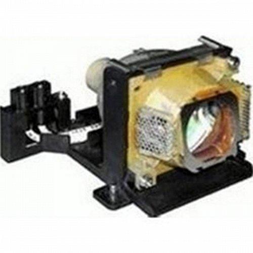 BENQ 5J.0GF01.001 5J0GF01001 LAMP IN HOUSING FOR PROJECTOR MODEL MP522